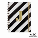 All MONOGRAMMED GIFTS